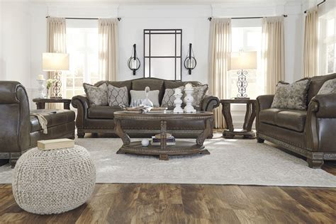Ashleys Home Furniture Iphone Wallpapers Free Beautiful  HD Wallpapers, Images Over 1000+ [getprihce.gq]