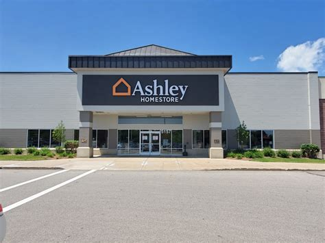 Ashleys Home Store Iphone Wallpapers Free Beautiful  HD Wallpapers, Images Over 1000+ [getprihce.gq]