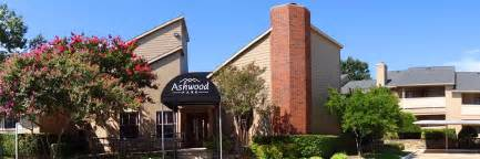 Ashwood Park Apartments Iphone Wallpapers Free Beautiful  HD Wallpapers, Images Over 1000+ [getprihce.gq]