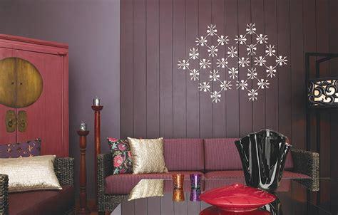 Asian Paints Home Decor Ideas Home Decorators Catalog Best Ideas of Home Decor and Design [homedecoratorscatalog.us]
