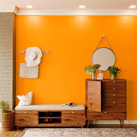 Asian Paints Interior Colour Shades Make Your Own Beautiful  HD Wallpapers, Images Over 1000+ [ralydesign.ml]
