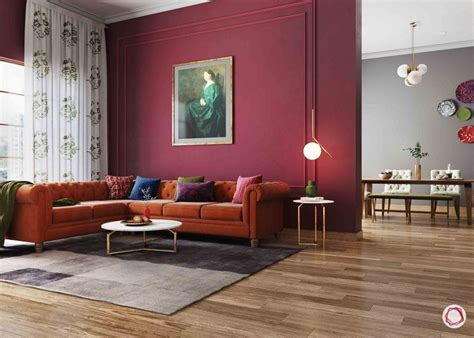 Asian Paints Royale Interior Colour Combination Make Your Own Beautiful  HD Wallpapers, Images Over 1000+ [ralydesign.ml]