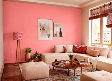 Asian Paints Shade Card For Interior Walls Make Your Own Beautiful  HD Wallpapers, Images Over 1000+ [ralydesign.ml]