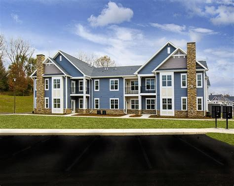 Aspen Lakes Apartments Grand Rapids Iphone Wallpapers Free Beautiful  HD Wallpapers, Images Over 1000+ [getprihce.gq]