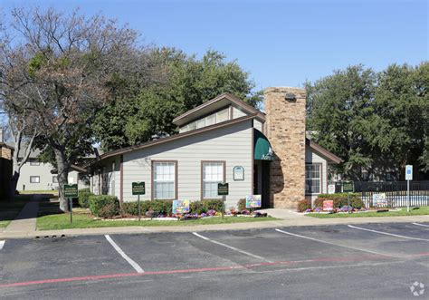 Aspen Woods Apartments Arlington Tx Math Wallpaper Golden Find Free HD for Desktop [pastnedes.tk]