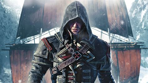 Assassin Wallpaper HD Wallpapers Download Free Images Wallpaper [1000image.com]