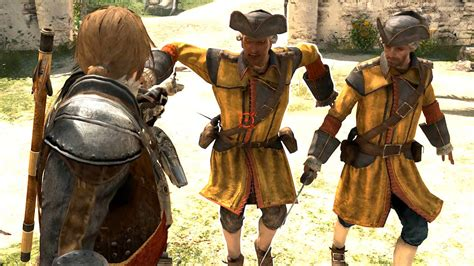 Assassins Creed 4 Pc How To Change Ammo