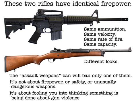 Assault Rifle Ba