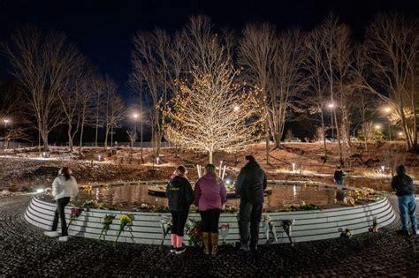 Assault Rifle Ban Us