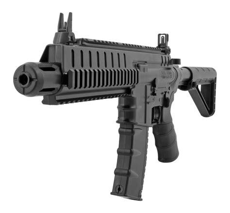 Rifle Assault Rifle Bb Gun.