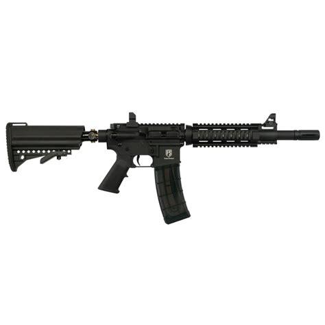Assault Rifle Paintball Guns Uk