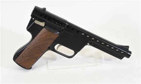 Assc Action Handgun