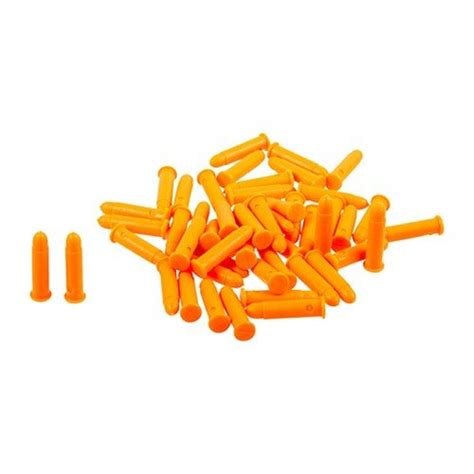 Assembly Disassembly Mat Large Mat Brownells Ch