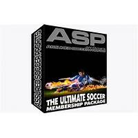 Coupon for assured soccer profits trader