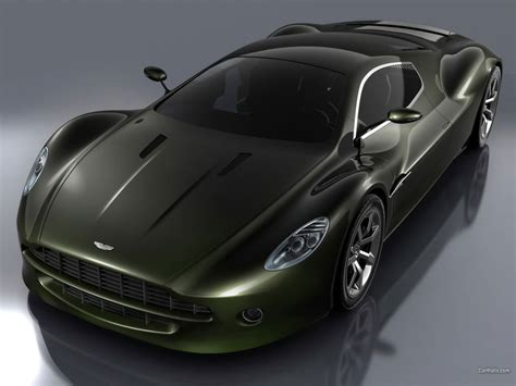 Aston Martin Amv10 HD Wallpapers Download free images and photos [musssic.tk]