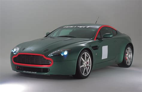 Aston Martin Rally Gt HD Wallpapers Download free images and photos [musssic.tk]
