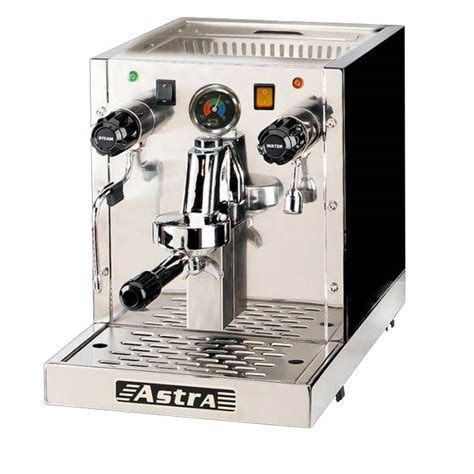 Astra Gourmet G Espresso Machine Huis Interieur Huis Interieur 2018 [thecoolkids.us]