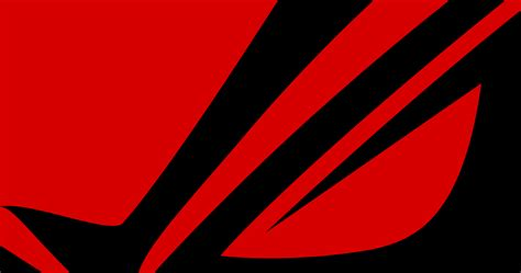 Asus Rog Wallpaper Hd Glitter Wallpaper Creepypasta Choose from Our Pictures  Collections Wallpapers [x-site.ml]
