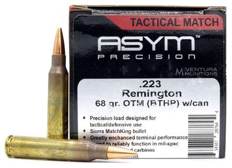 Asym 223 Ammo For Sale