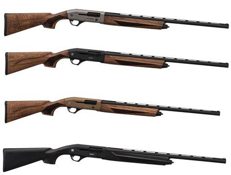 Ata Arms Venza Shotgun Reviews