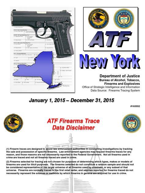 Atf Handgun Shipping Regulations