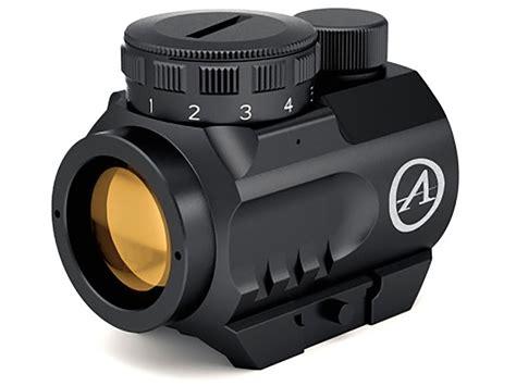 Athlon Red Dot Sight