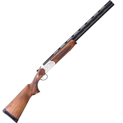 Ati Cavalry Shotgun 410