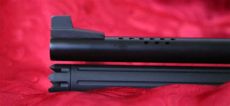 Ati Fluted Magazine Extension For Remington 870