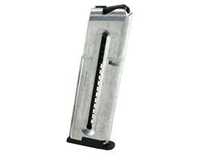 Ati M1911 22lr 10rd Magazine Riflegear
