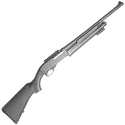 Ati S Beam Mb3 R Pump Action Shotgun 12 Gauge