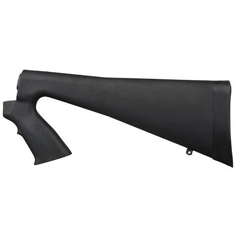 Ati Shotgun Pistol Grip Stock
