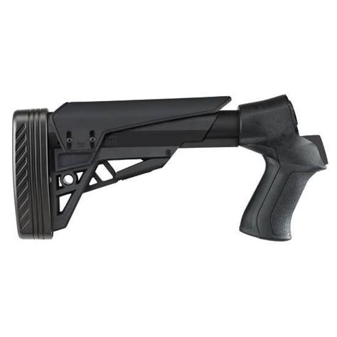 Ati T3 Shotgun Stock Remington 870