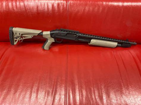 Ati Tactical Shotgun For Sale