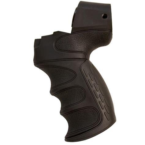Ati Talon Scorpion Pistol Grip