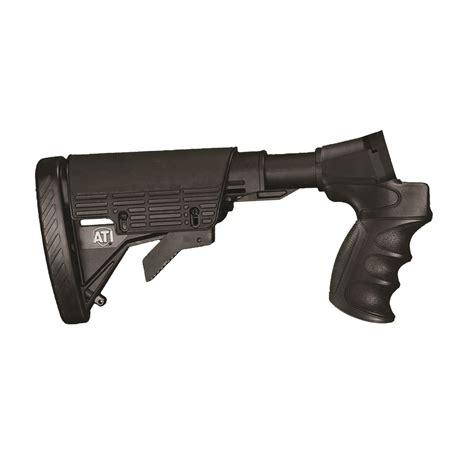 Ati Talon T2 Shotgun Stock