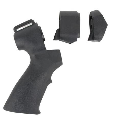Ati Universal Shotgun Rear Pistol Grip