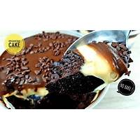 Coupon for ating bakeshop cake recipes