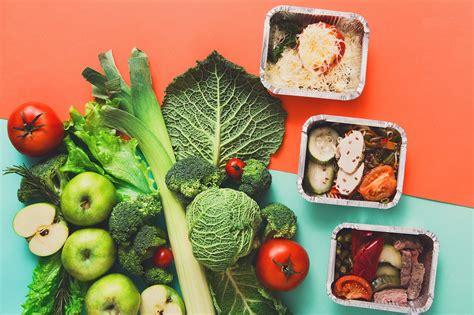 Atkins Diet Foods Watermelon Wallpaper Rainbow Find Free HD for Desktop [freshlhys.tk]
