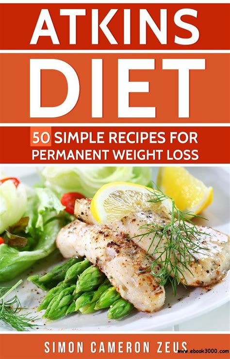 Atkins Diet Recipes Watermelon Wallpaper Rainbow Find Free HD for Desktop [freshlhys.tk]