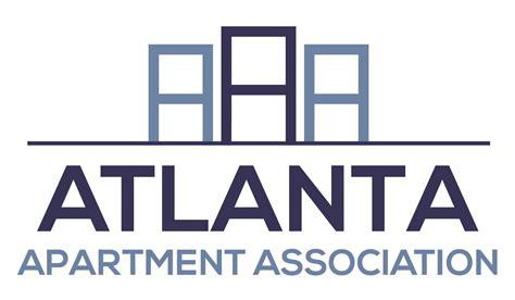 Atlanta Apartment Association Math Wallpaper Golden Find Free HD for Desktop [pastnedes.tk]