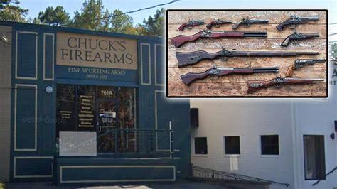 Gun-Store Atlanta Area Gun Stores.