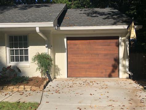 Atlanta Garage Doors Make Your Own Beautiful  HD Wallpapers, Images Over 1000+ [ralydesign.ml]