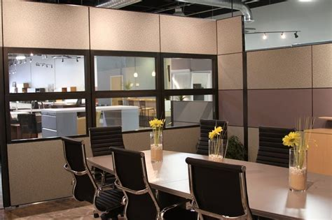 Atlanta Office Furniture Glitter Wallpaper Creepypasta Choose from Our Pictures  Collections Wallpapers [x-site.ml]