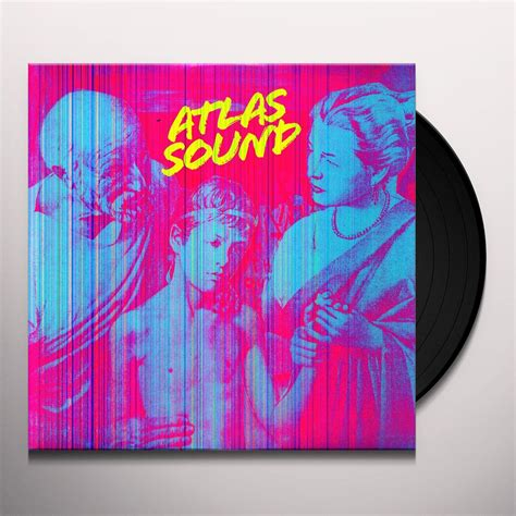 Atlas Sound Recent Bedroom Iphone Wallpapers Free Beautiful  HD Wallpapers, Images Over 1000+ [getprihce.gq]