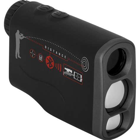 Atn Laserballistics 1000 Rangefinder Laserballistics 1000 Digital Rangefinder