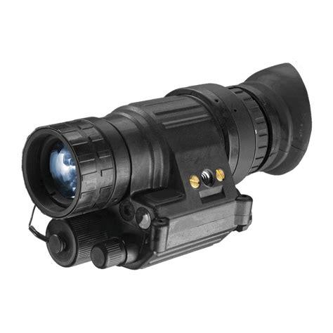 ATN PVS14 6015 Monocular WPT - Amazon Com