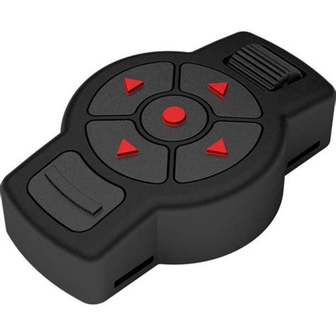 Atn Xtrac Tactical Remote Access Control System Xtrac Bluetooth Remote Control