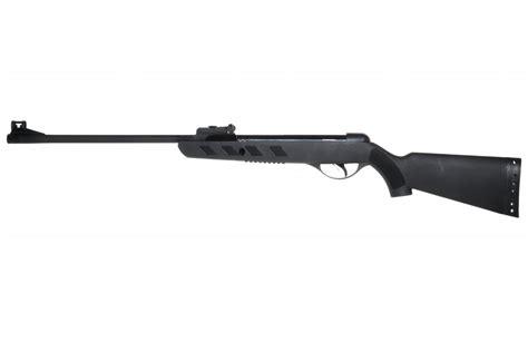 Atom Air Rifle