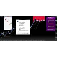 Atomic down up forex strategy & indicators for mt4 offer