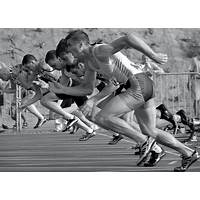 Attain all your goals and dreams the new science of goal achievement guide